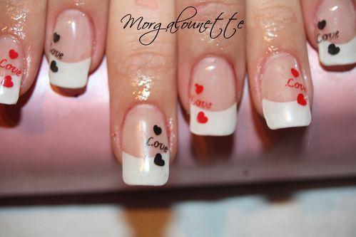 nail-art-3 2472