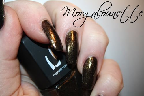 Virtuoso baroque lm cosmetic morgalounette (2)