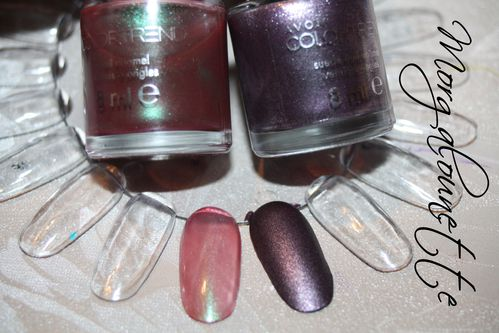 AVON color trend morgalounette (1)