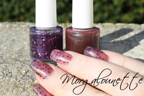 superposition vernis avon morgalounette (1)