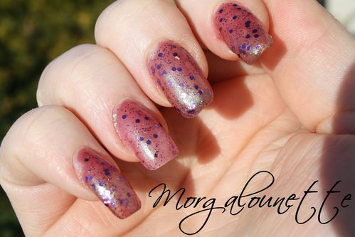 superposition vernis avon morgalounette (3)