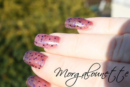 superposition vernis avon morgalounette (4)