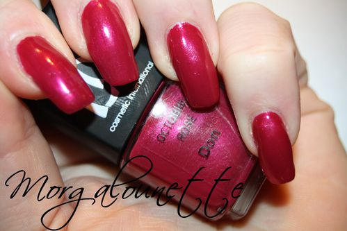 swatch don Lm Cosmetic by Morgalounette (2)