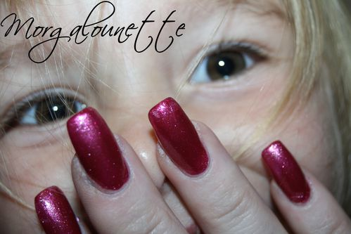 swatch ligue morgalounette (6)