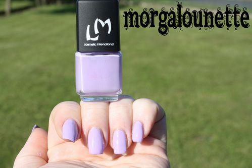 morgalounette