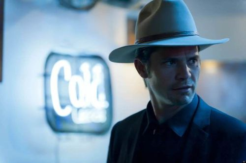 o-JUSTIFIED-SEASON-4-facebook