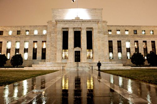 why no amount of stimulus money will be enough