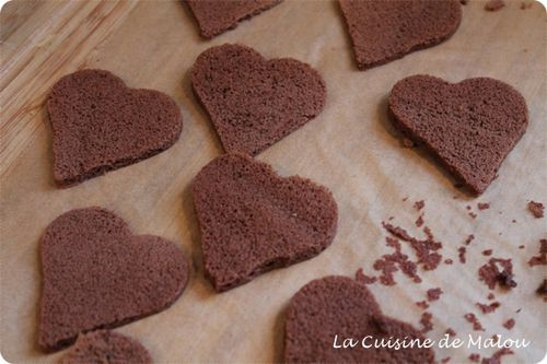coeur-chocoday.JPG