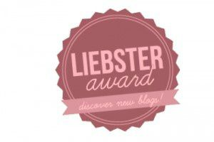liebster-award.jpg