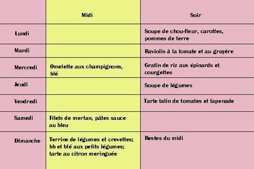 menu8-14.jpg