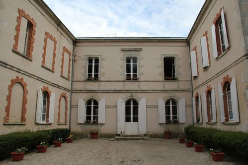 Trip Sud-Ouest 1106 (169)