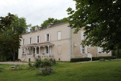 Trip Sud-Ouest 1106 (172)