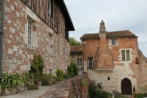 Trip Sud-Ouest 1106 (180)