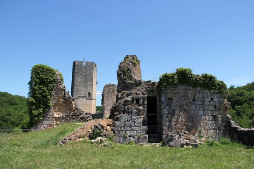 Trip Sud-Ouest 1106 (237)