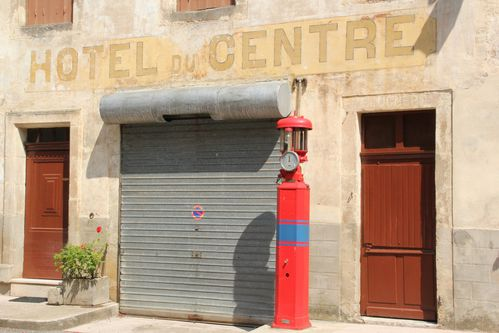 Trip Sud-Ouest 1106 (939)