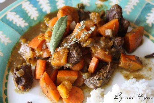 boeuf-carottes-et-potimarron.jpg