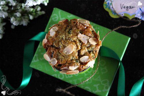 muffin courgette amande e1