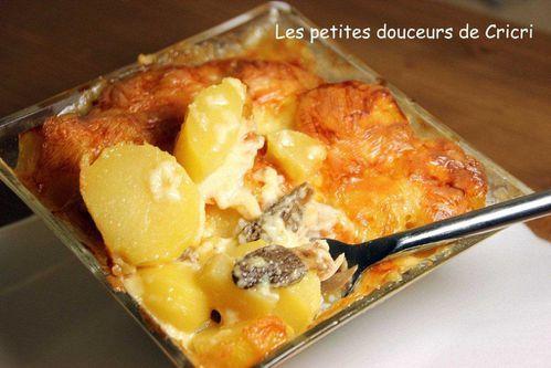 gratin-pdt-aux-morilles-comme-une-truffade.jpg