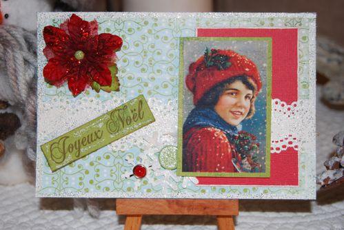 cartes de Noël 002