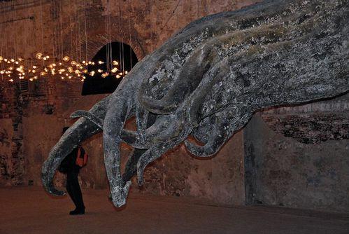 Venise-Biennale-2009--1293-.jpg
