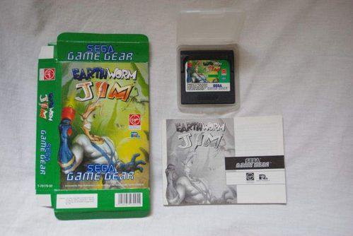 earthworm-jim-game-gear.jpg