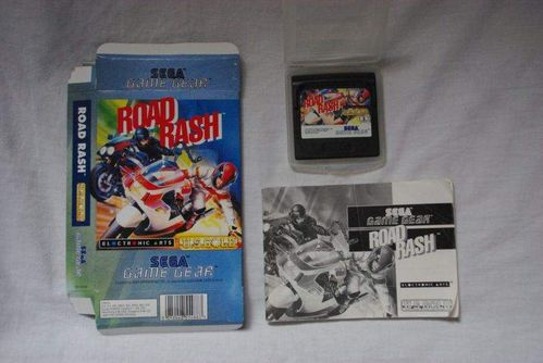 road-rash-game-gear.jpg