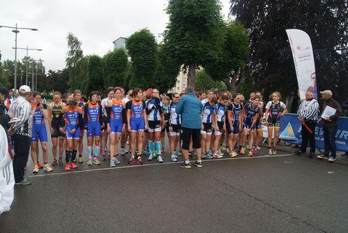 biathlon1 (24)