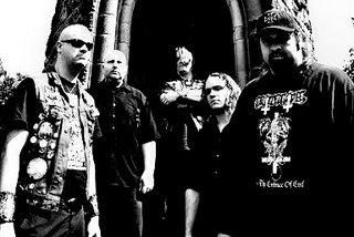 Funebrarum---Line-up--01-.jpg