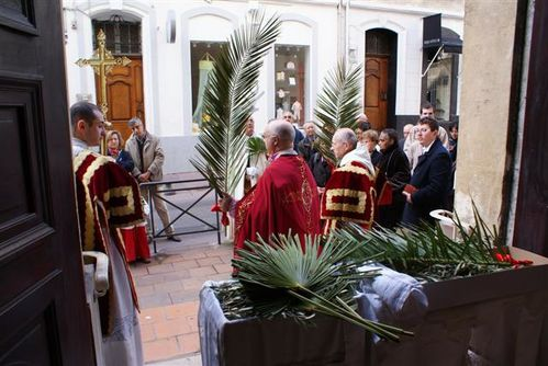 Rameaux mars 2010 St Charles 013 (Small)