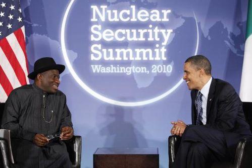 Obama-Jonathan.jpg