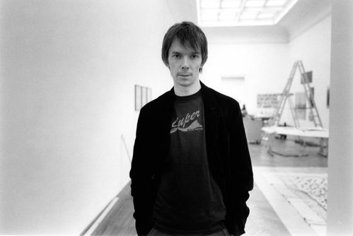Adam-Szymczyk-is-the-director-and-chief-curator-of-Kunsthal.jpg