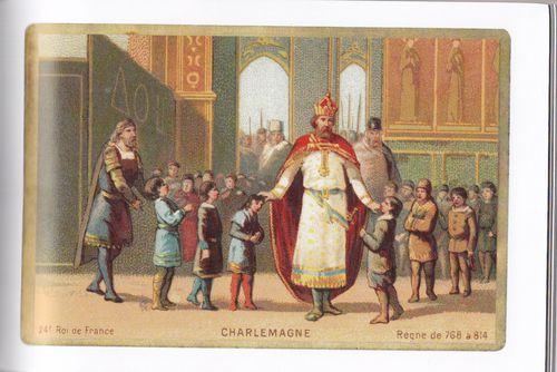 Histoire-Rois-France_0003.jpg