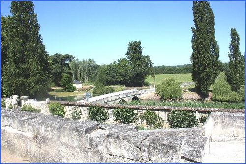 Chateau-USSE 4346