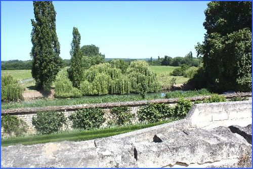 Chateau-USSE 4352