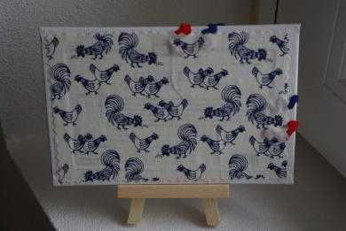 broderie philippe 002 1 1