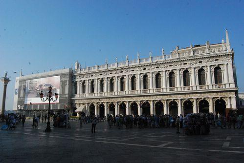 Bibliotheque-Nationale-Marciana---Venise---sept-2011.jpg
