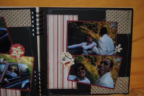 album-mariage-marceline 0685