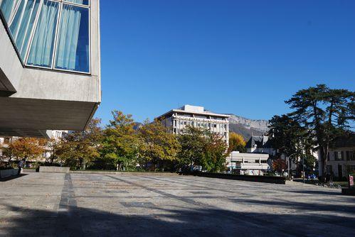 Palais-de-justice--annecy- 0224