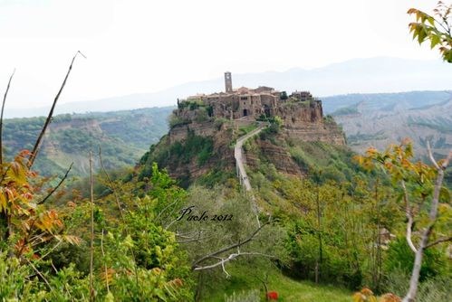 CIVITA-1-copie-1.jpg