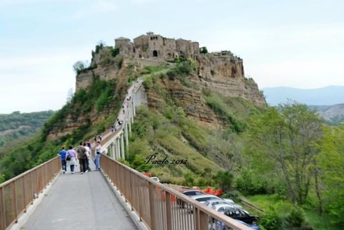 CIVITA-2-copie-1.jpg
