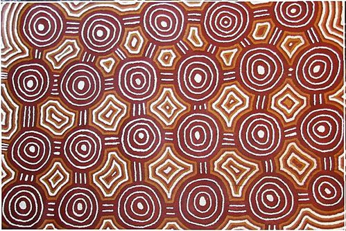 Warlimpinga-Tjapaljarri.JPG