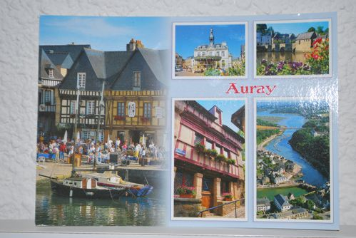 carte-postale-001.JPG