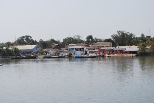 Senegal-Pointe-Sarene--Le-Sine-Saloum-Joal-Fad-copie-22.JPG