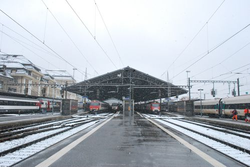 trains-suisse-2-0011-copie-1.JPG