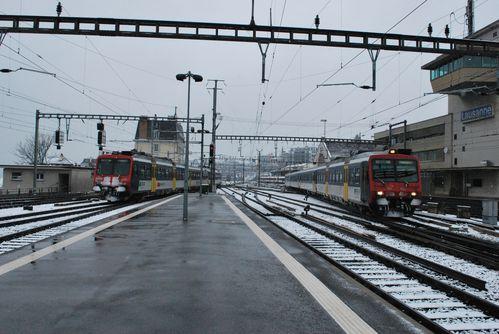 trains-suisse 2 0052