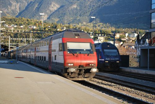 trains-suisse 2 0217-copie-1