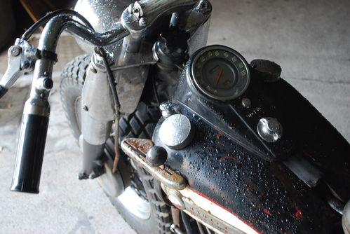 Motos3-0093.jpg