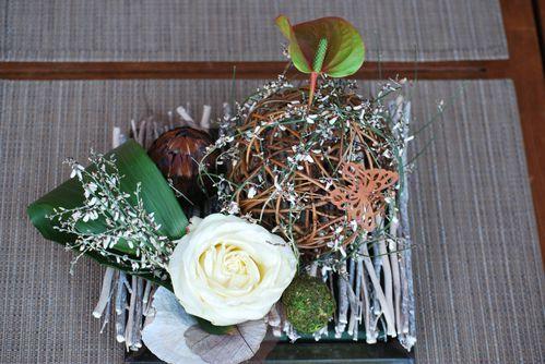 deco-florales-0159.JPG