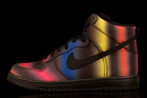 nike-dunk-high-wmns-dark-rainbow-sp10-1.jpg