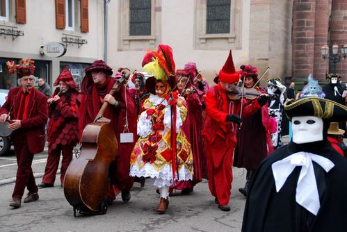 J05 - carnaval Venitien Rosheim [1024x768]